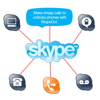 Cara-pasang-skype-button-di-website-anda