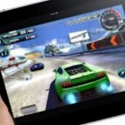 Tips-Jitu-Memilih-Tablet-Game