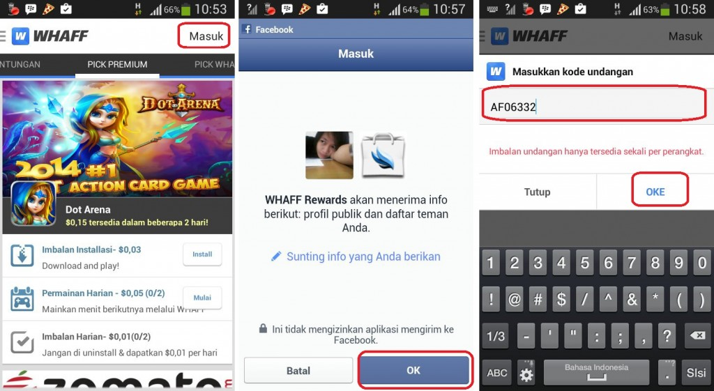 3 whaff rewards AF06332 {focus_keyword} Cara Mudah Dapat Gems Gratis di Clash of Clans 3 whaff rewards AF06332