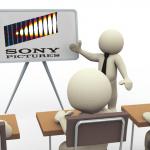 5 Pelajaran yang Dapat di Catat Dari Peretasan Sony Pictures