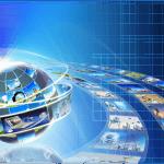 Penjelasan Tentang  Teknologi Jaringan Komputer