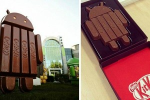 Android-4.4-KitKat1-300x200