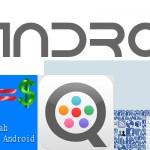 Aplikasi Android Terbaik Penghasil Uang Gratis