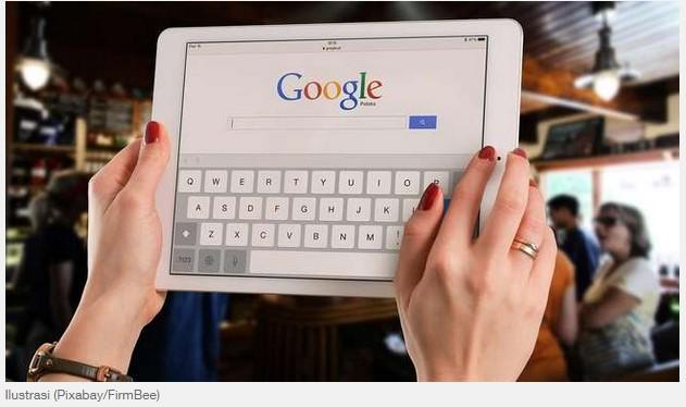 Metode Pencarian Google Akan Berubah (Cek Situs Anda)