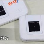 Cara Mudah Unlock Modem BOLT 4G Huawei E5372s