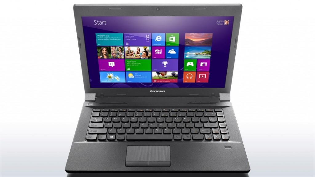 lenovo-laptop-b4400-front-1