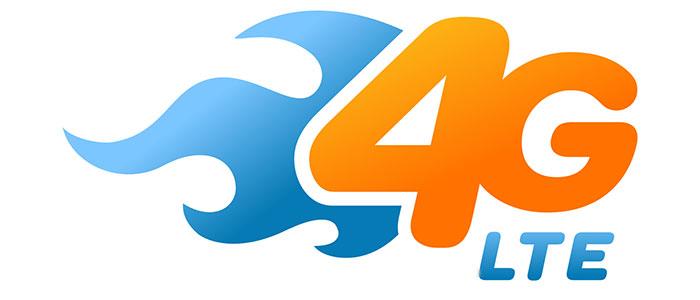 sejarah-4G-LTE-Indonesia