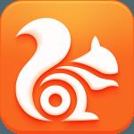Cara Mudah Mendapatkan Dollar Gratis Dari Browser UC Union (CPI)