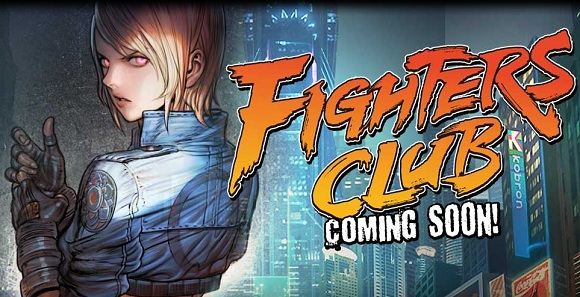 Fighters-Club-logo-3