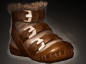 Power_Treads_icon