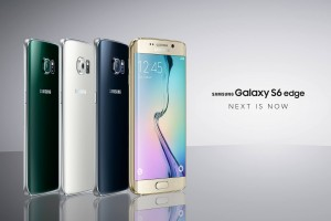 Samsung-Galaxy-S6-Edge-Specs-Price-In-Nigeria