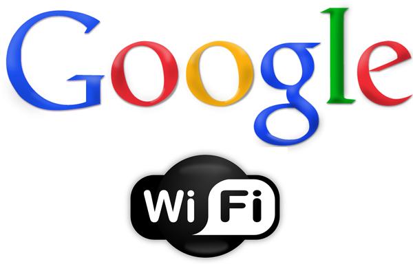google-wifi online
