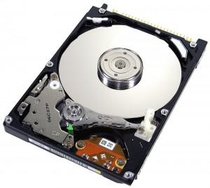hard-disk-drive-hdd-320775-300x268