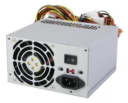 power-supply-komputer-e1433245413334