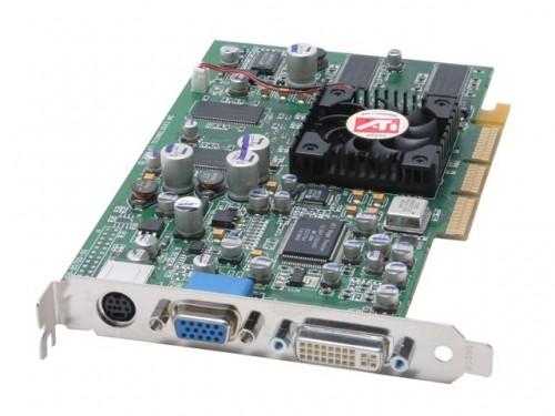 vga-card1-e1433245281351
