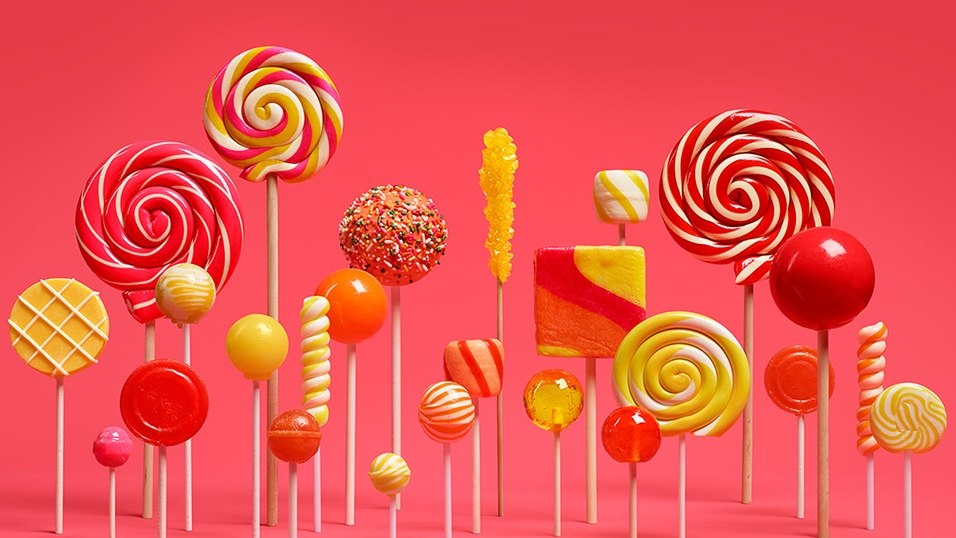 Android Lollipop-970-80