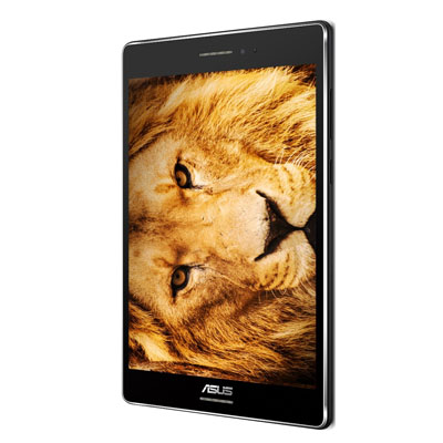 Asus-ZenPad-S-8.0-Z580CA