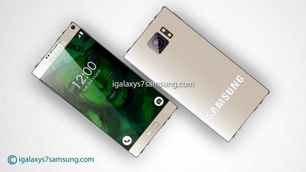 Gorgeous-Samsung-Galaxy-S7-Concept-Eliminates-Bezels-Altogether-477152-3