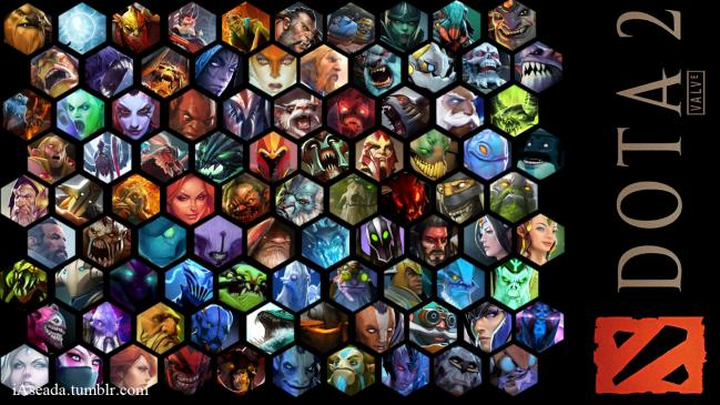 Powerful-Heroes-of-Dota-2-with-Special-Abilities1