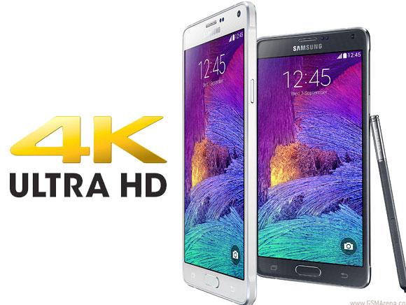 Samsung-Galaxy-Note-5 .