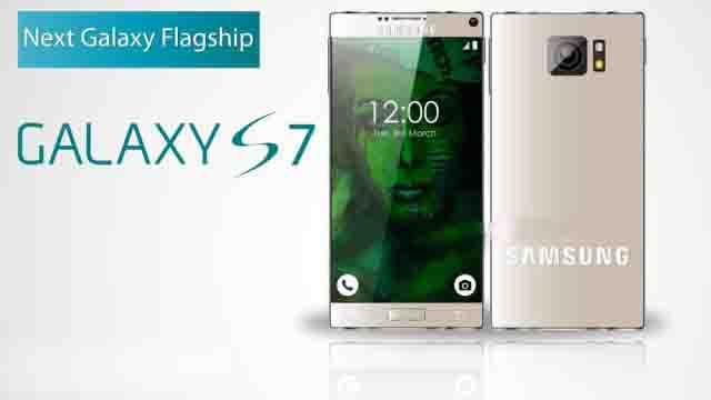 Samsung-Galaxy-S7-Menampakkan-Desain-dan-Bocoran-Spesifikasi