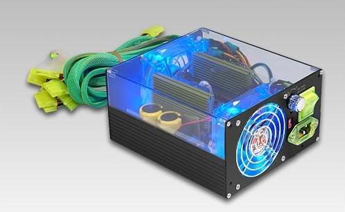 besar-beban-listrik-komputer