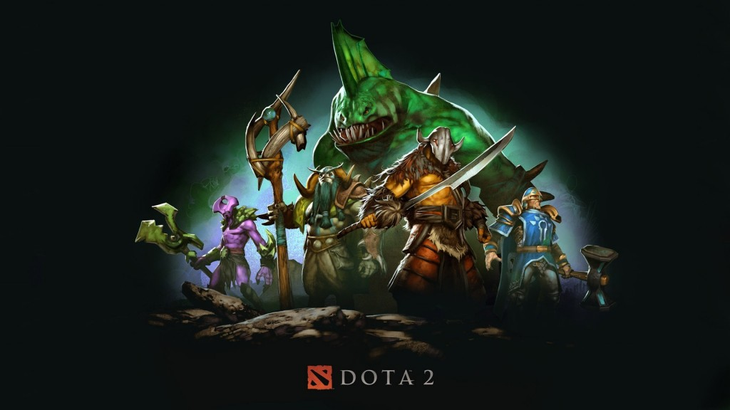 dota-2-103-hd-wallpaper
