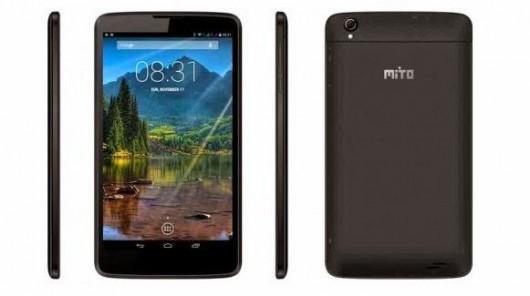 Harga-Tablet-Mito-e1418864483634