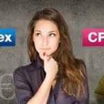Inilah Perbedaan Antara Trading Forex Dan CFD
