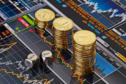 Inilah Perbedaan Antara Trading Forex Dan CFD2