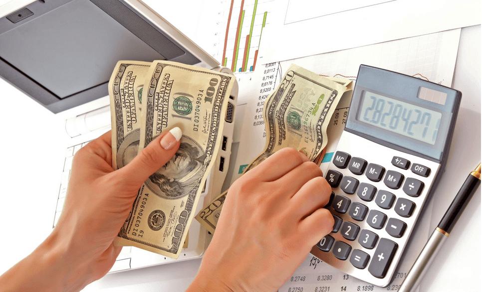 cara mengelola dan mengatur gaji