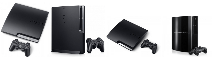 PS3 terbaru 2015