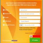 Affiliate Layanan Pembayaran Terlengkap BebasBayar.com Bisnis yang Menjanjikan