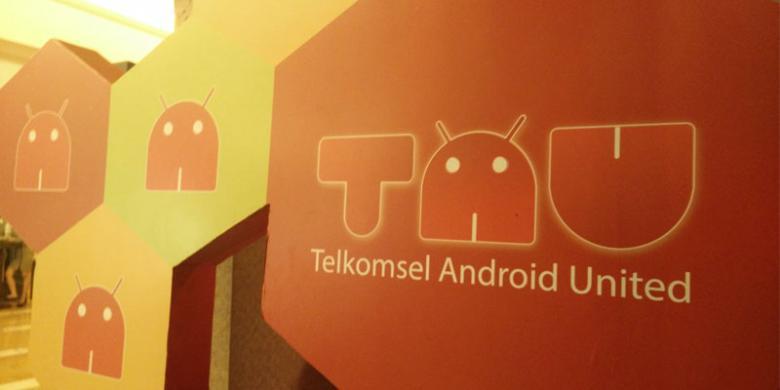 telkomsel-android-united