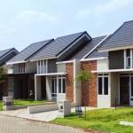Bisnis Jual Beli Rumah Untuk Investasi Masa Depan