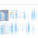 Keyword Rahasia Pencarian di Youtube Terbaru