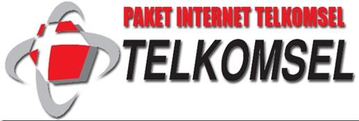 peket Internet