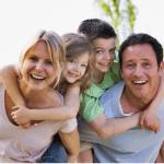 Peran Penting Pengertian Keluarga