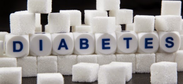 diabetst