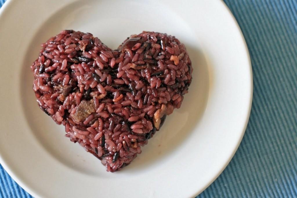 beras-merah-untuk-diet-dan-kesehatan-berasrajaorganik-for-aneka-manfaat-beras-merah-untuk-diet-daftar-list-makanan-untuk-menurunkan-darah-tinggi