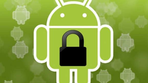 desbloqueo-android