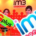 Provider internet Indonesia dengan jaringan 4G