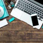 Ragam Gadget Canggih yang Mendukung Aktivitas Blogger