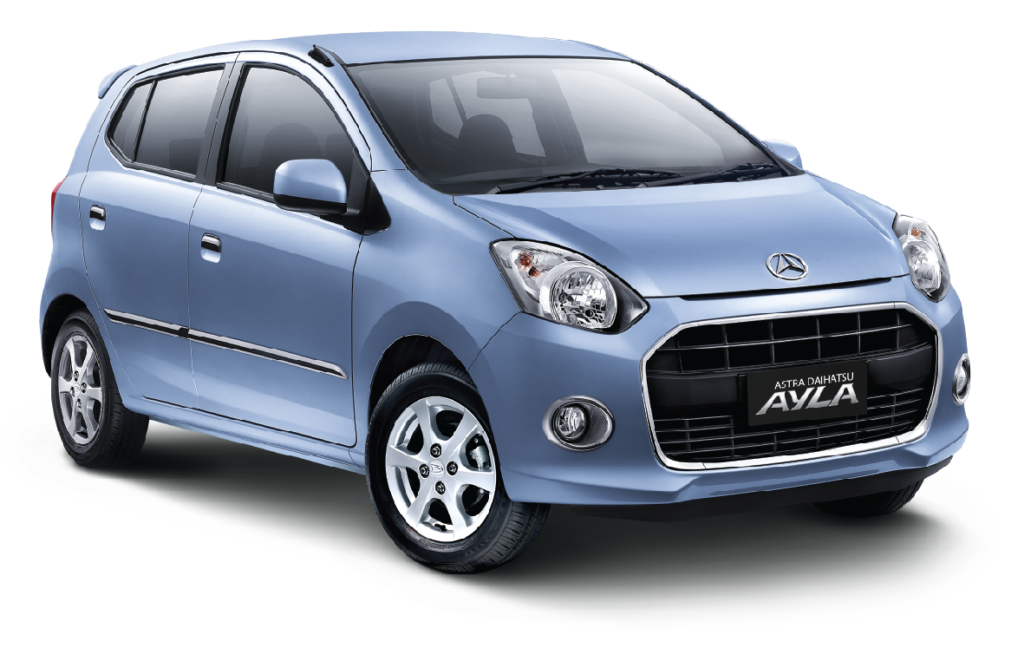 Stylecar Tips For Buying A Powerful And Potent Used Daihatsu Ayla for [keyword