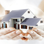 4 Hal ini Wajib diketahui Sebelum Membeli Rumah di Situs Jual Beli Rumah