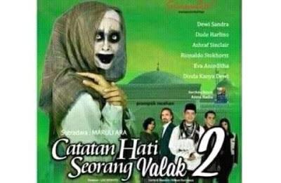 meme lucu valak the conjuring 30