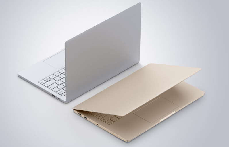 Xiaomi debut produk perdana laptop dengan Mi Notebook Air 1