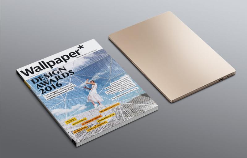 Xiaomi debut produk perdana laptop dengan Mi Notebook Air 2