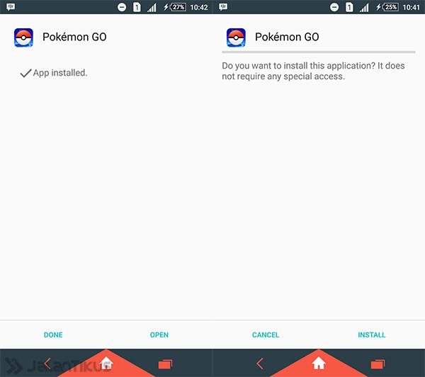 cara-install-pokemon-go-di-android-1
