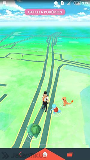 cara-install-pokemon-go-di-android-6